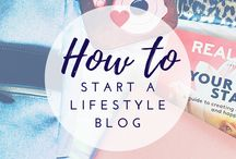 Lifestyle Bloggers Post It Group Board / For Lifestyle Bloggers to post their stuff. Open to all kinds of lifestyle posts including travel, receipe, makeup, moms etc...