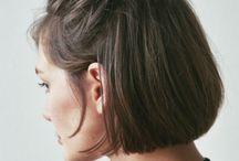 •Hairdo•