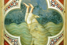 St. Jonah