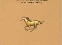 Amazing Books