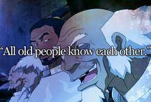 Avatar - True Wisdom