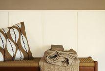 Colores del Mundo - Kenia - Bruguer / El marrón en todas sus tonalidades es uno de esos colores que, a priori, no resulta muy atractivo para pintar un hogar… sin embargo, nosotros creemos que el marrón puede traer muchas sorpresas agradables. Hoy os traemos una selección de combinaciones para que a partir de ahora, veáis el color marrón cómo una posibilidad.