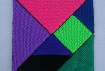 Knit this / by Jennifer Schmitz