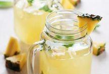 Ananas gegen Cellulite