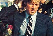 andrea '70