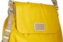 Elmuda.com bags obsession / From Marc Jacob to Hermes vintage bags all available now on elmuda.com