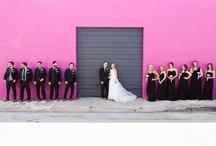 Wedding / by Sasha Grubor