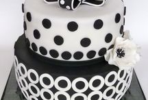 Birthday cakes / by Keylee Jacobs