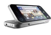 Technology / I Love Tech