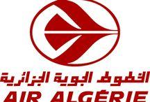 prix algérie