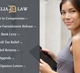 Los Angeles Tax Attorney / A Los Angeles tax attorney is an attorney with specialized skills and expertise in taxation laws. He can also represent clients regarding other aspects of the law; a tax attorney will be particularly useful when it comes to resolving tax problems and issues.