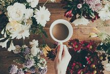 *Spring*