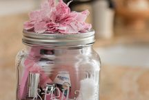 vintage girly gifts