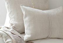 Glamour rustico telas.Natural Textiles.¸¸.✿`