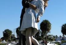 Sarasota, FL / Sarasota, FL / by Function Ravi( $code )