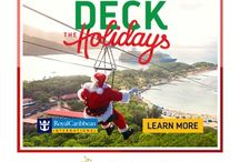 Royal Caribbean Cruise Special Offers and Discounts