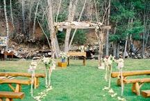 wedding stuff / by Giuseppe Conklin