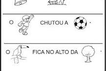 portugues funcional