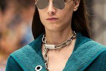 #trends SS 2015 | jewellery