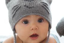 Tricot bebe