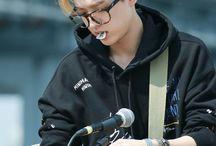 Park Jaehyung