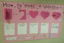 Interactive Writing K-5