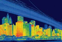 Building Codes and Energy / Updates to building codes dealing with energy efficiency.