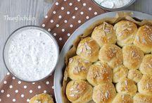 Backen - Brot