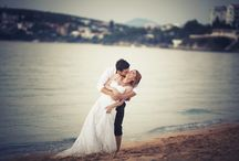 Düğün hikayeleri