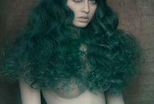 Mystique 2014 / Mystique collection 2014