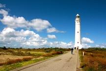 Lighthouses / I ♥ Lighthouses