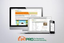 247PRO News / Updates and plans about our product.