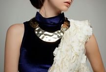 Traditional wear / Blouse Lehengas  Sari