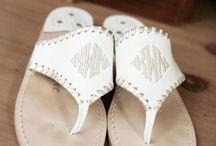 Wedding / by Holly Gallagher