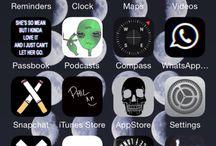 inspi  iphone