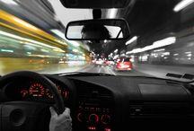 Auto fahren / Leidenschaft zum Auto fahren?   www.singledriver.de