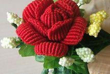 λουλουδι