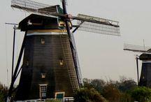 EU: Netherlands