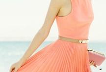 dresses,,,