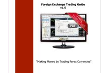 Trading Guides & Education / Find Online Trading Guides and Free eBooks regarding Forex Trading
