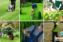 Lawn Mowing Services Melbourne / We are a professional lawn mowing company that operates in Melbourne. We provide a friendly lawn mowing and garden maintenance services at reasonable prices. Singhz Lawn Mowing services include, lawn mowing, edging, lawn fertilising, hedging, pruning, weed control and removal of all lawn clippings and green waste.