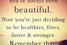 Θυμήσου το