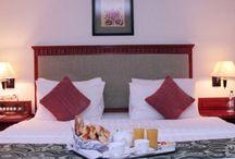 Hotels Uzbekistan / On HotelsClick.com yo ucan fins a wide range of hotels in Uzbekistan at a good price!