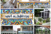 EVİNİZİN EN ÖZGÜR KÖŞESİ, KIŞ BAHÇESİ, 0532 245 00 78, MAVİ ALÜMİNYUM / Kış bahçesi, kış bahçesi modelleri, kış bahçe modelleri, kisbahcesi, kis bahcesi, kış bahçesi, çatı perdesi, hareketli çatı, sabit kış bahçesi, teras kapama,  balkon kapama, camoda, sera, yaz bahçesi, kışbahçesi fiyatı, motorlu çatı penceresi, sungarden, conservatory, rüzgârlık, ruzgarlik, greenhouse, katlanır cam, şeffaf çatı, cam tavan, rayli tente, açılabilir kış bahçesi, hareketli kış bahçesi, şeffaf kış bahçesi, KONULARINDA BİZE DANIŞIN, YANILMAZSINIZ.