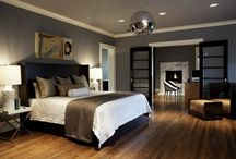 Create Home Design / Review, Style, Models of House