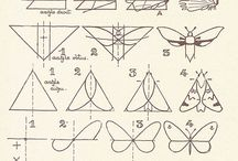 Геометрия рисунка