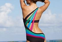 Pole dance fashion / W czym ćwiczyć, żeby było modnie i... Wygodnie :)