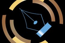 Logo Creation / Company or New Brand logo creation