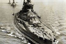 Battle of Jutland 1916 / 100 year anniversary of the Battle of Jutland May 31, 1916 - June 1, 1916