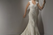 Wedding Ideas / Italian ideas